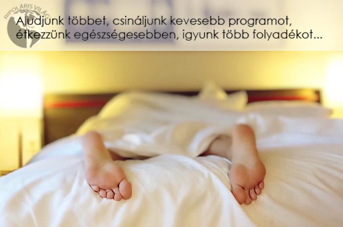 fogyás vagy fáradtság)